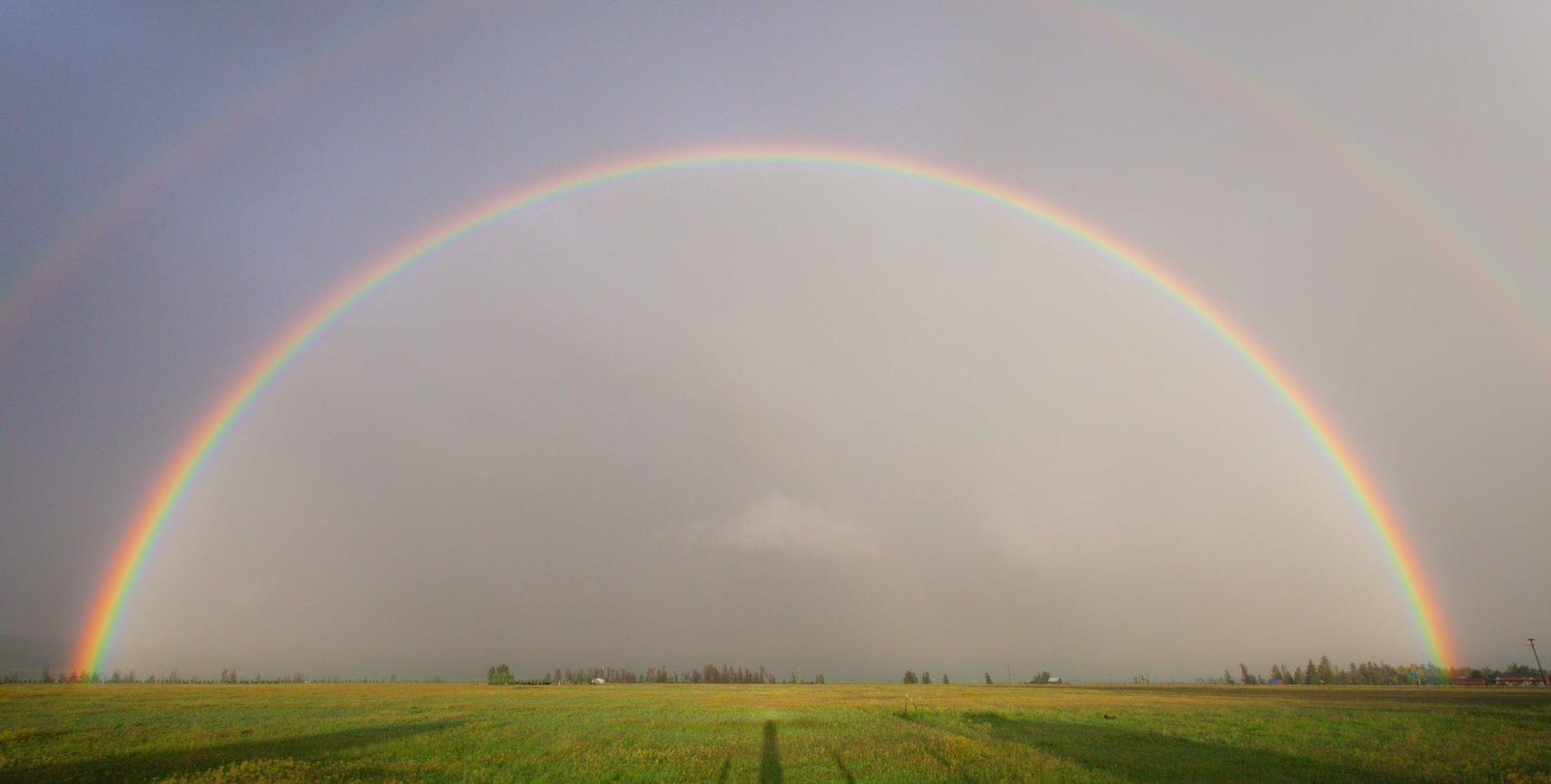 Praktijk De Regenboog